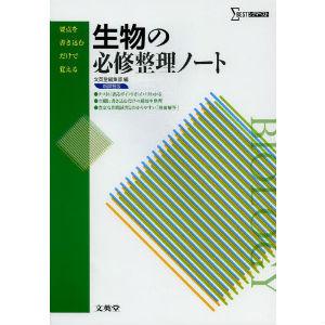 seibutu-no-hissyuseirino-to_3001
