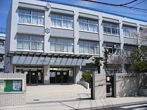 300px-itabashi_yutoku-h_spring_2013