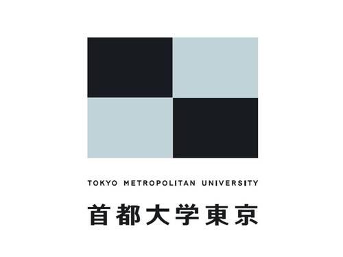 東京都立大学の校章
