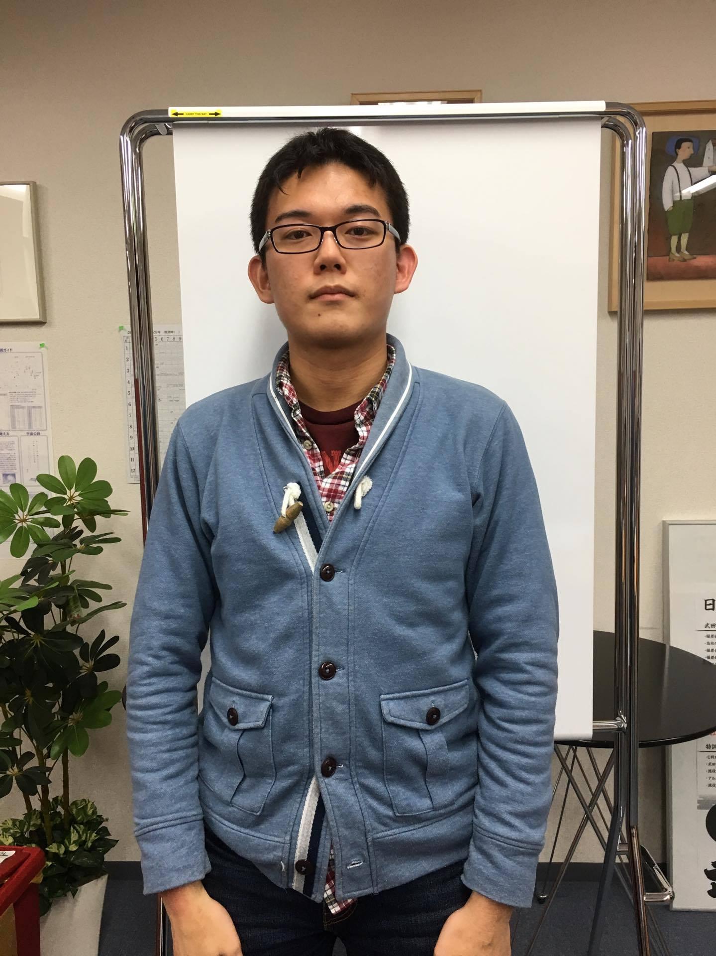 大学 横浜 理工 学部 国立