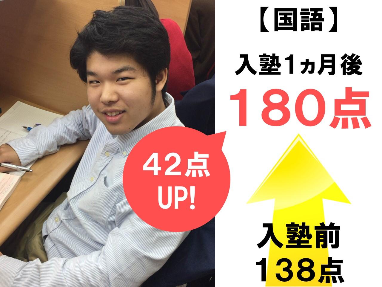 「カリキュラム 武田塾」の画像検索結果