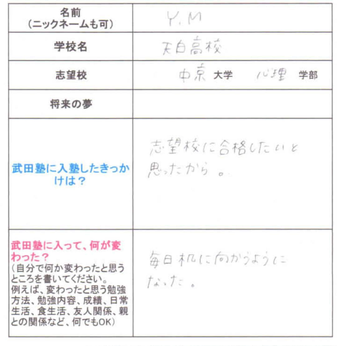 中京 大学 合格 発表 入試情報 中京大学 NetCampus