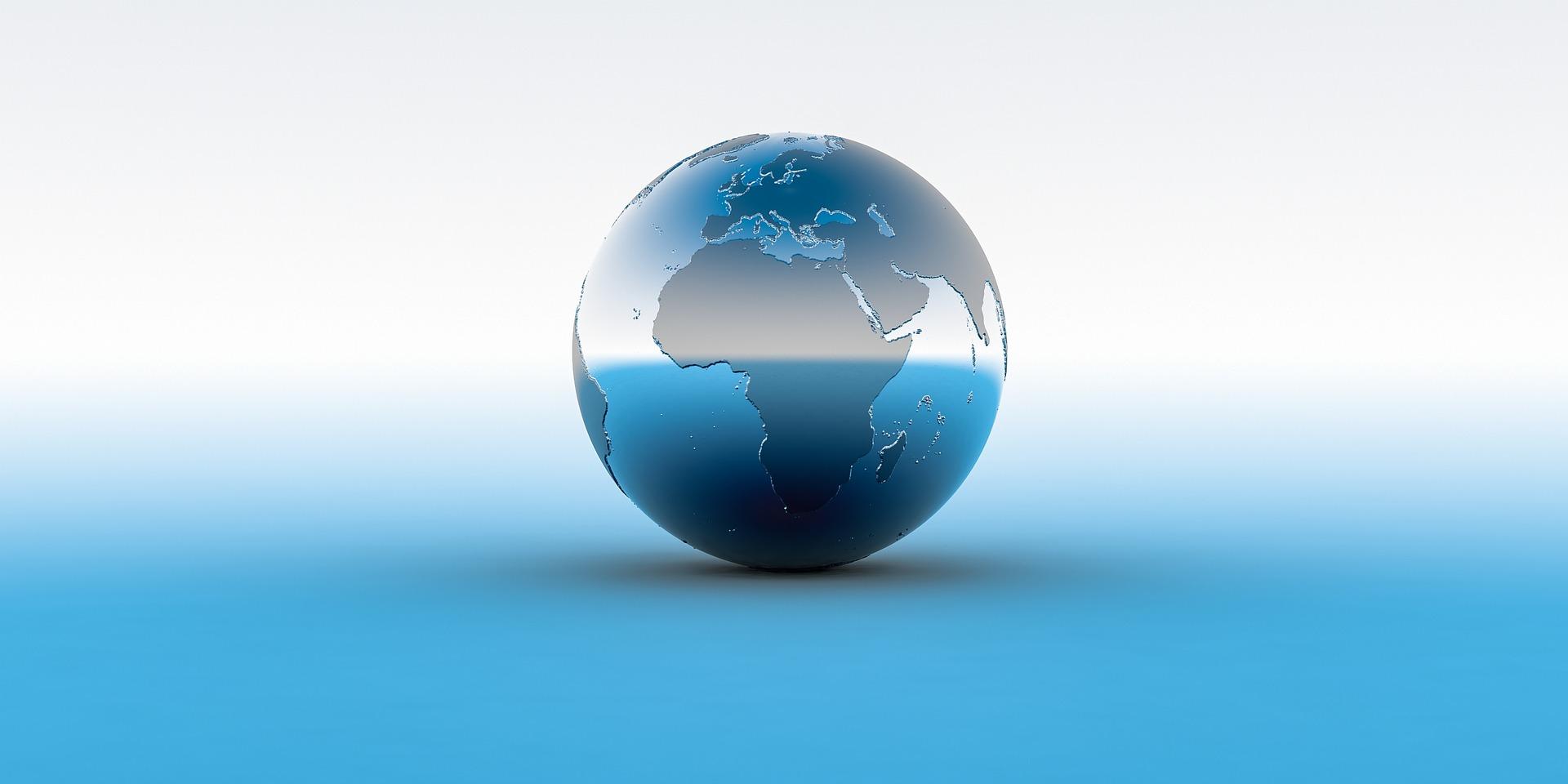 センター世界史の勉強法