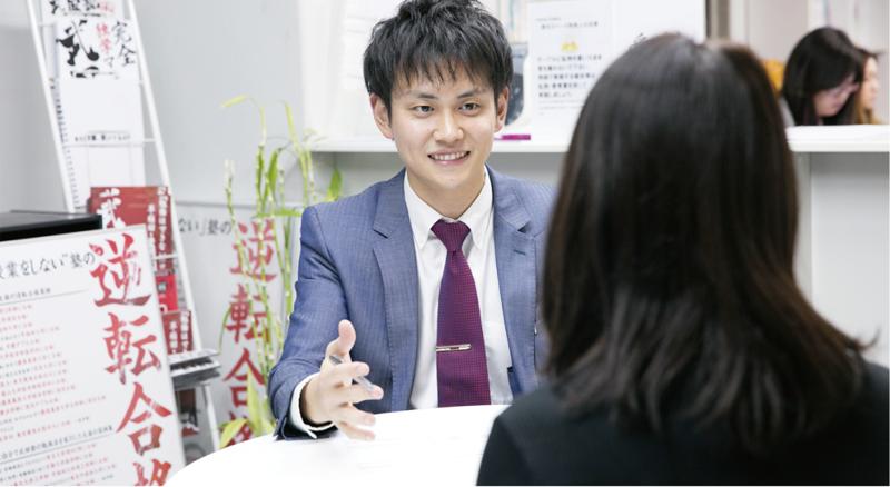 「武田塾 一冊を完璧に」の画像検索結果