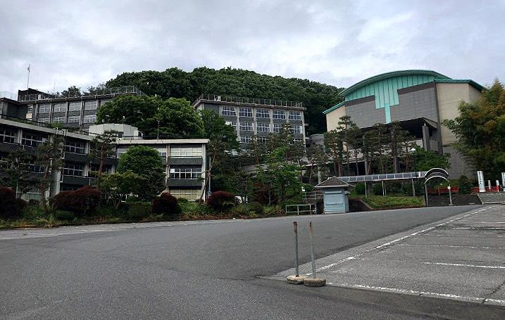 國學院栃木高校