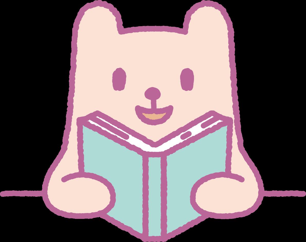英語の勉強法音読でスピードアップ 予備校なら武田塾 錦糸町校