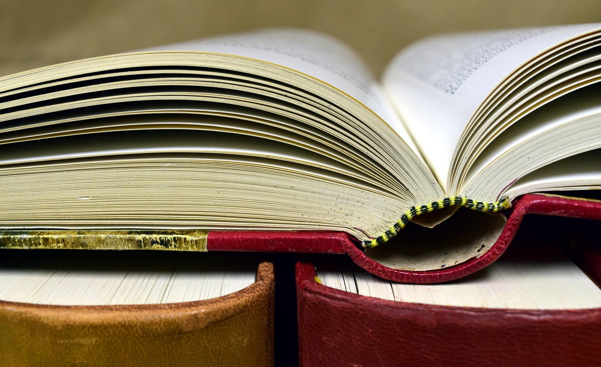 英語の長文を速く読めるようになる方法
