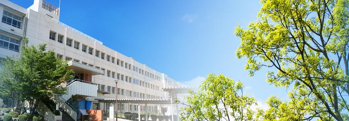 【武田塾】東大津高校について【高校の情報/進学実績】