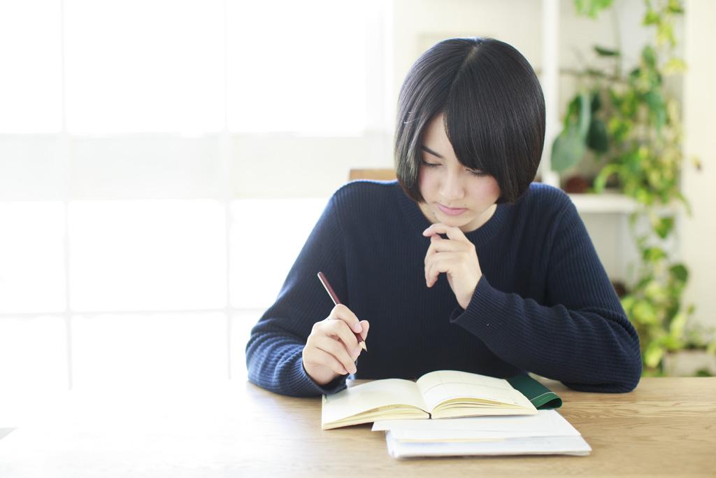 武田塾南流山校勉強の量が多すぎる
