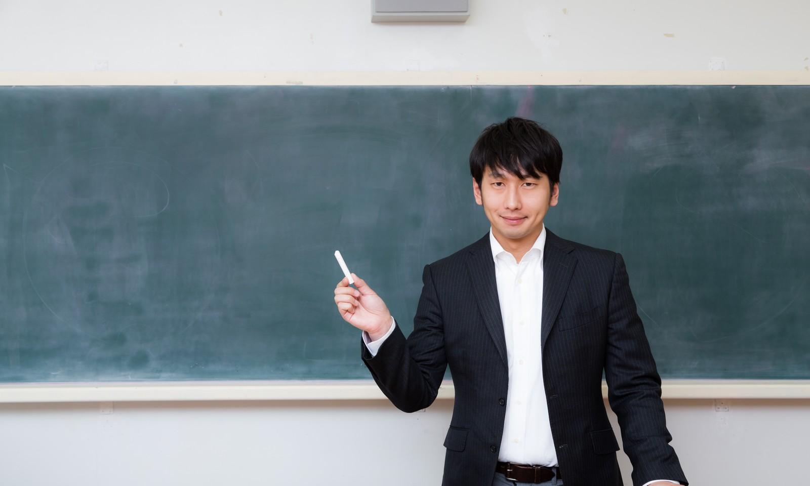 武田塾南流山校塾選びのポイント