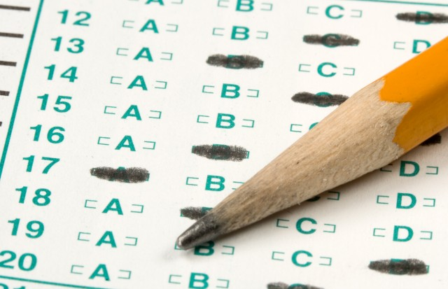 「検定試験 フリー素材」の画像検索結果
