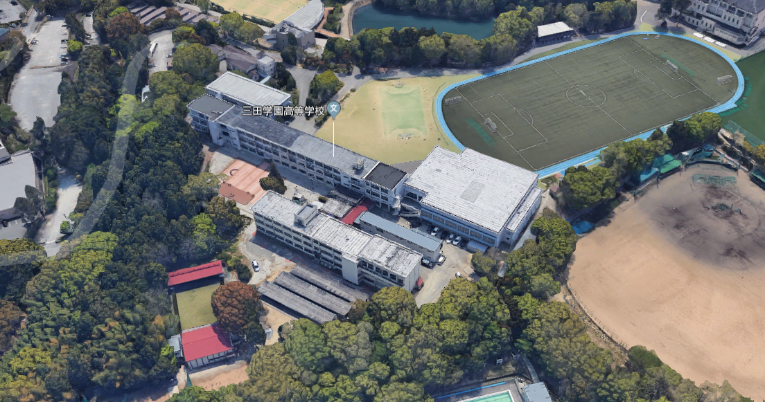 上野 学園 偏差 値