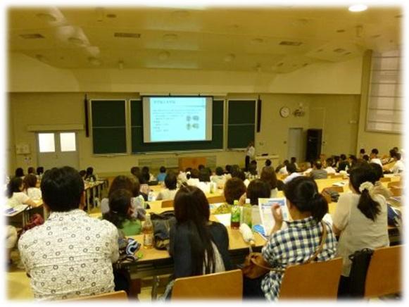 名古屋工業大学 2018年度 オープンキャンパスのご案内