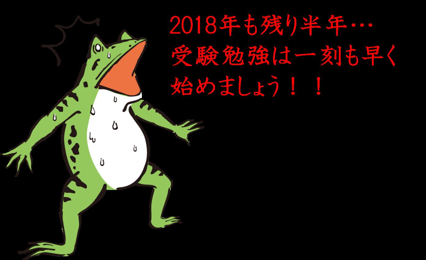 受験勉強 において非常に大事な内容の動画を武田塾京都駅前校の講師が厳選!