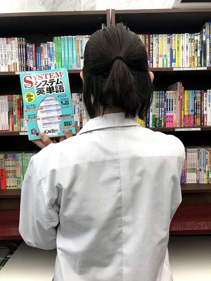 京都駅の個別指導 をお探しの方はこちら!立命館大学国際関係学部に通う講師に、武田塾の指導や自身の受験生時代について聞きました