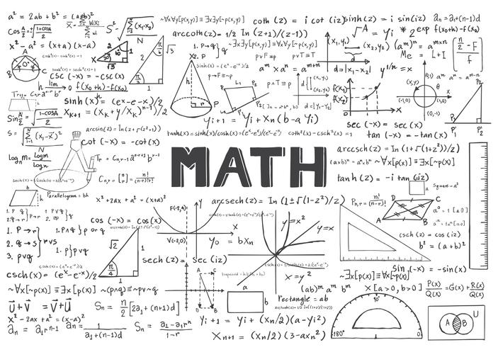 数学の公式の覚え方 - 予備校な...