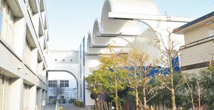 日本工業大学駒場高校