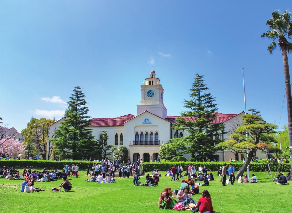 関西 学院 大学 掲示板 関西学院大学 -...