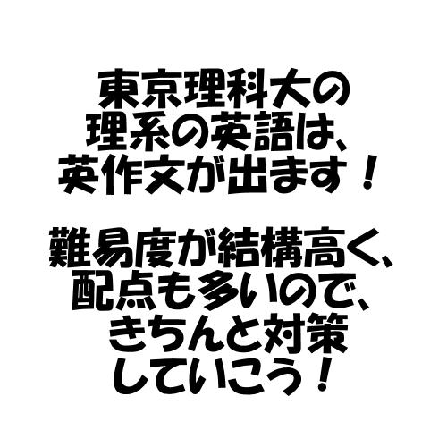 btn_headbtn4