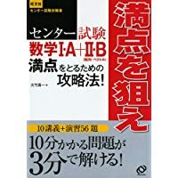 510CivjP5tL._AC_US200_