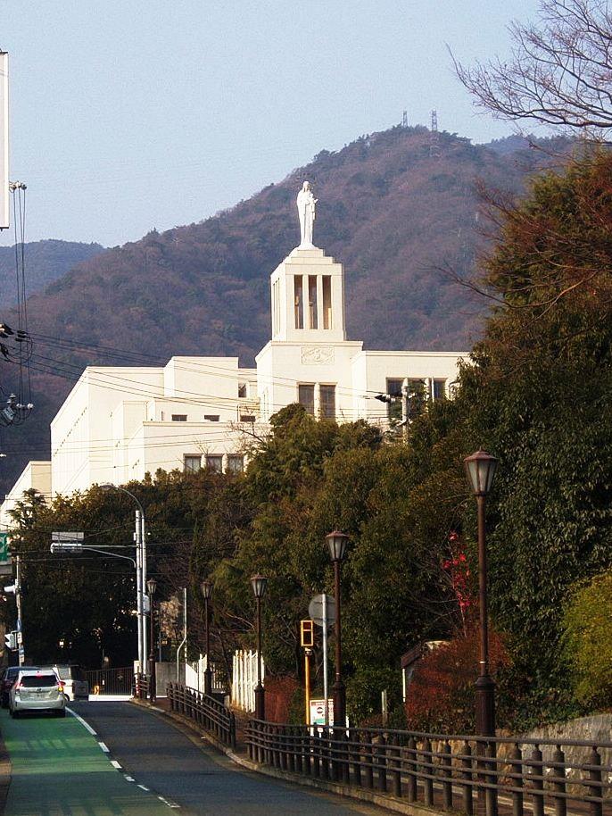Kobe-Kaisei-College-2014123002