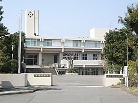 270px-Katoh_Gakuen_Gyoshu_Junior_&_Senior_High_School