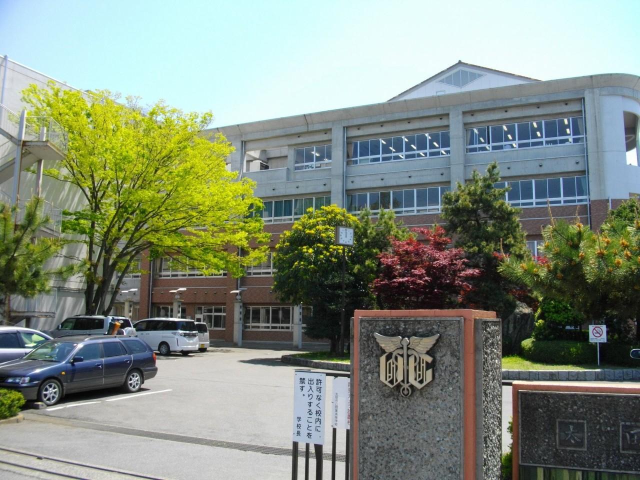 1920px-Ota_Municipal_Commercial_High_School