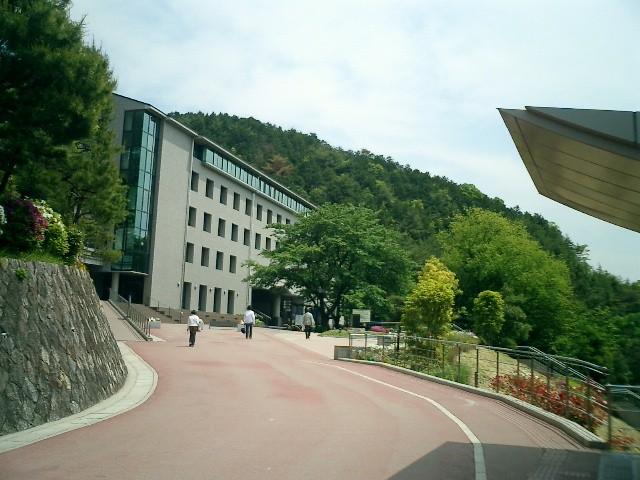 京都産業大学の英語 対策ブログ