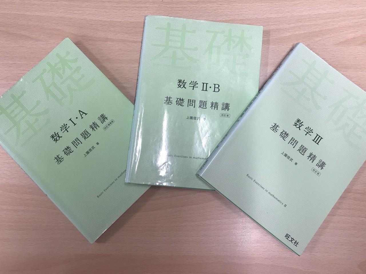 517EAEEE-F339-4B0A-921E-91A1237C4A79