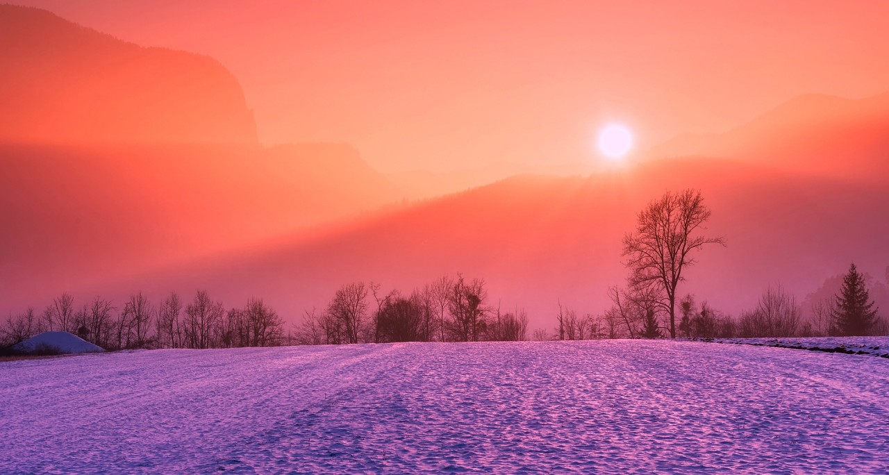 winter-2080070_1920