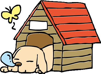 illustrain05-dog08