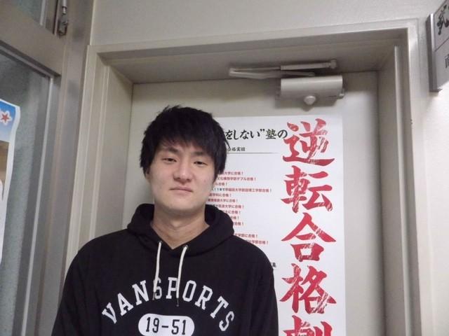 矢竹君広告用写真