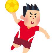 olympic28_handball
