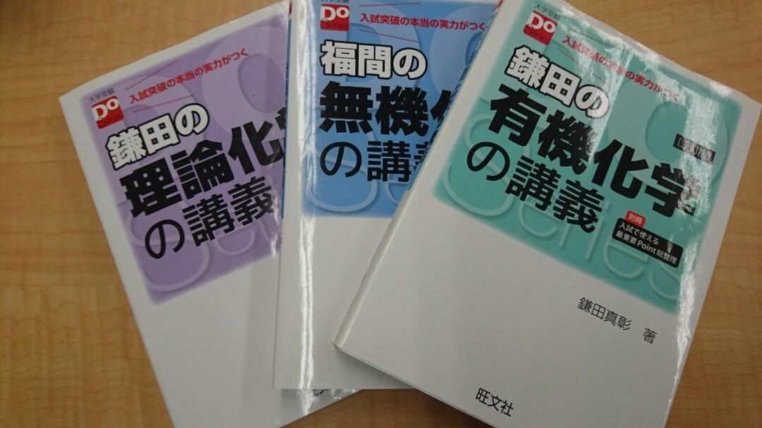 DSC_0592