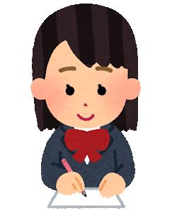 writing08_schoolgirl (1)