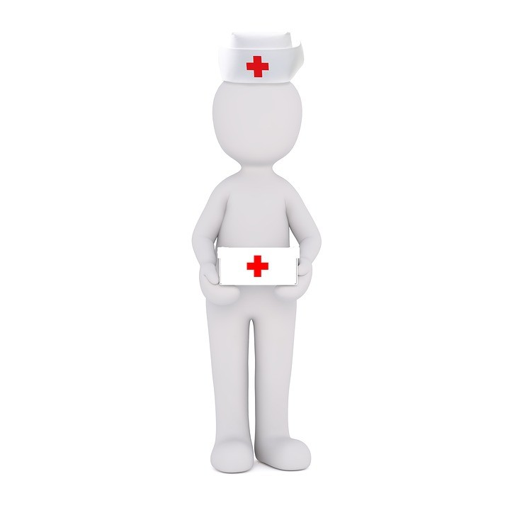 medical-sister-1780697_960_720