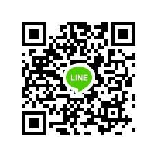LINE バーコード