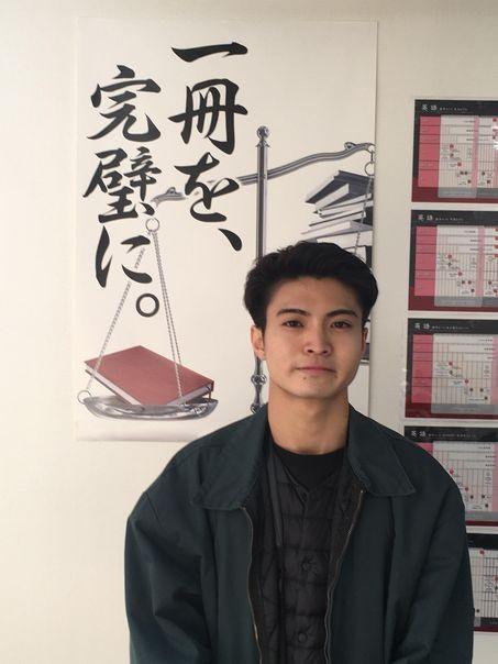 日本大学 芸術学部 合格