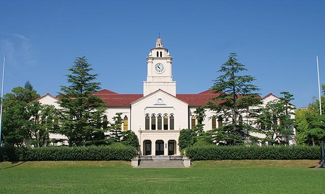 大学 関西 学院