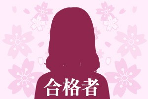 woman-1-1