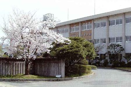 県立 入試 鳥取 高校