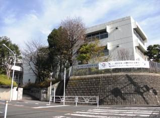 都立広尾高校