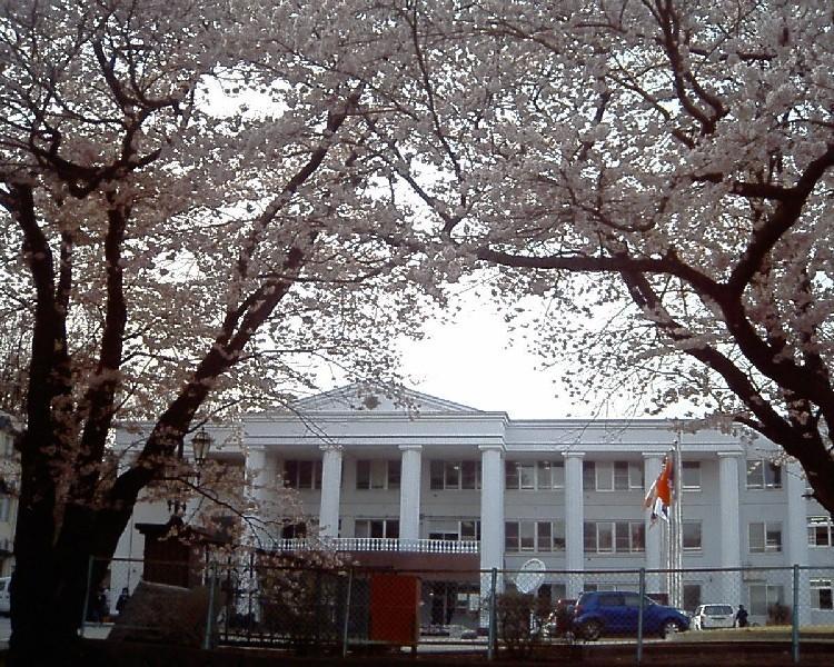 Hokuto-Koryo