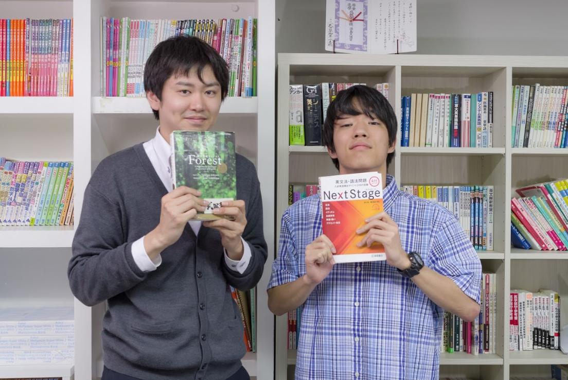 blog Hideto Ogawara2