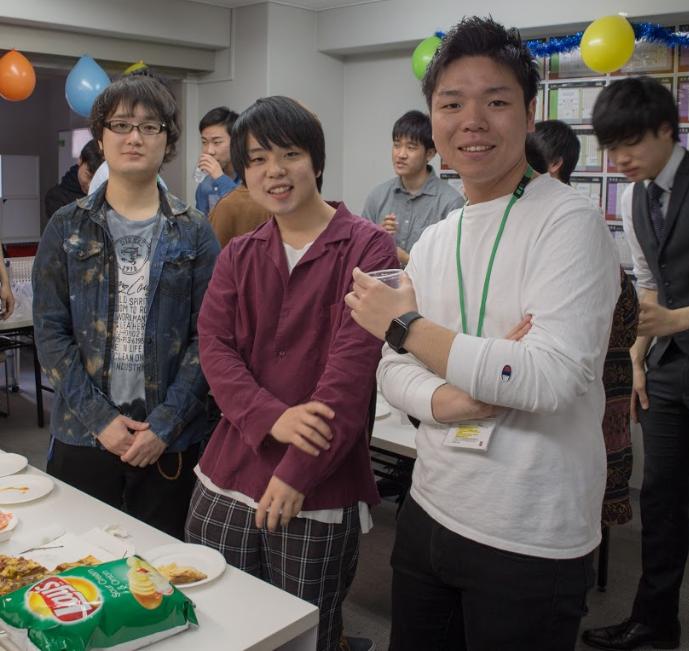 blog Mune Matsui02