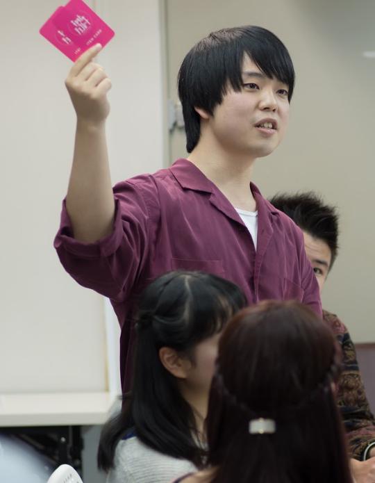blog Mune Matsui03