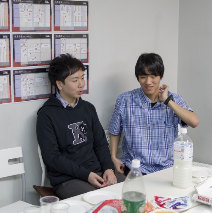 blog Hideto Ogawara3