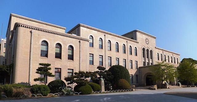 武田塾 神戸三宮校 神戸大学