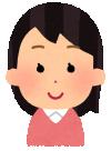 character_girl_normal-e1527592295852