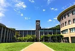 キャンパス 2019 立命館 大学 オープン